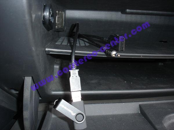 Schema Elettrico Autoradio Opel Meriva : Schema elettrico autoradio nissan qashqai fare di una mosca