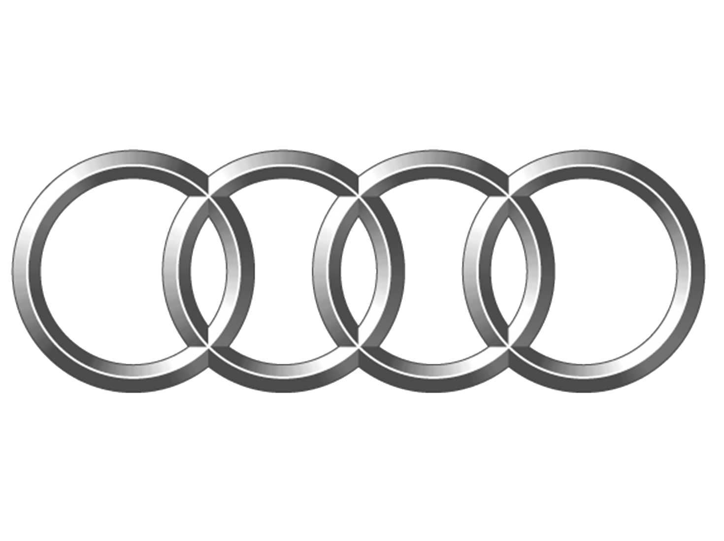 Interfacce AV Audi