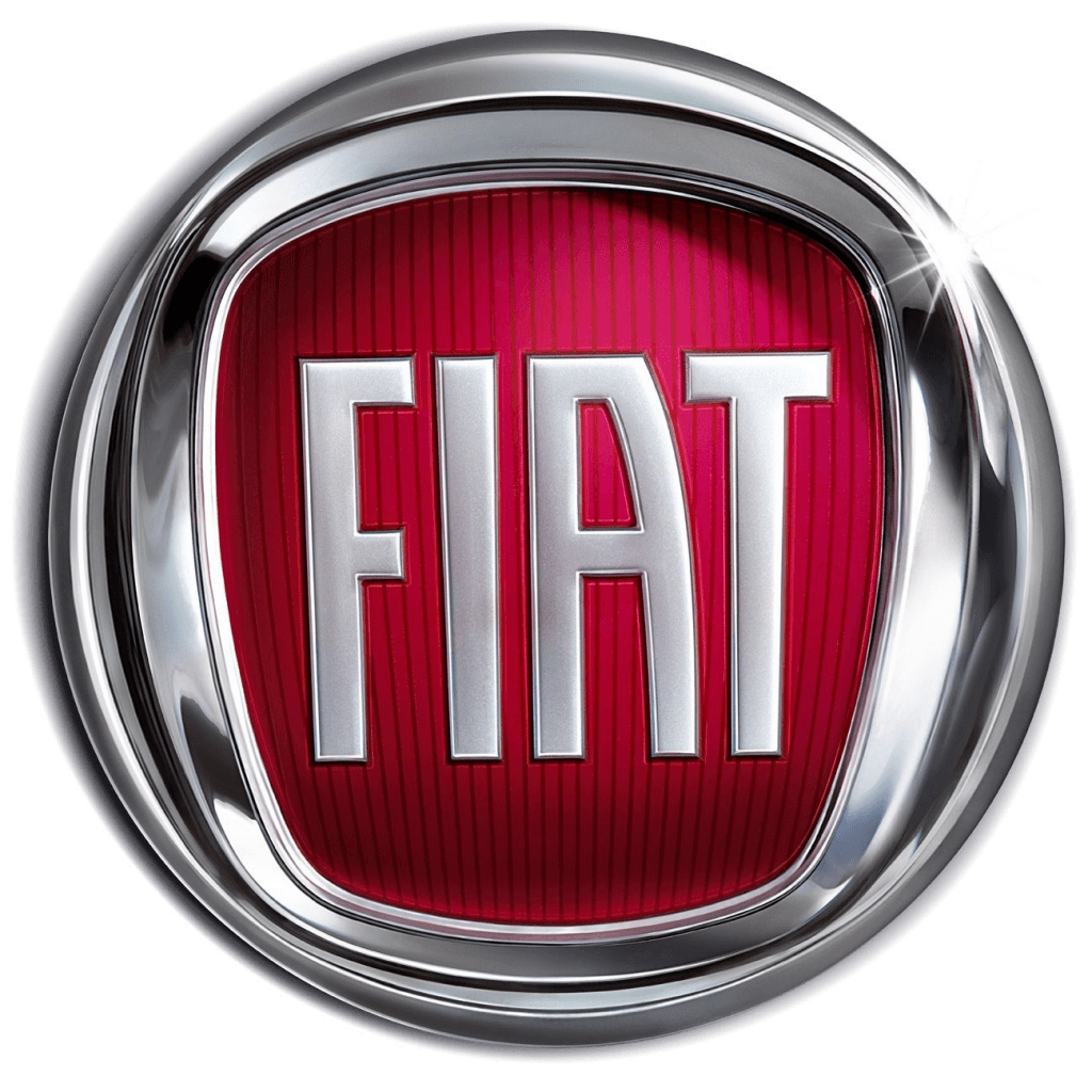 Interfacce Dedicate vetture FIAT