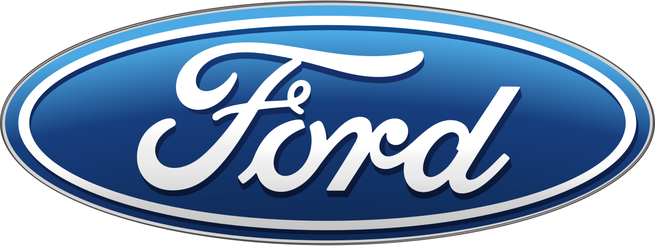 Interfacce dedicate Ford
