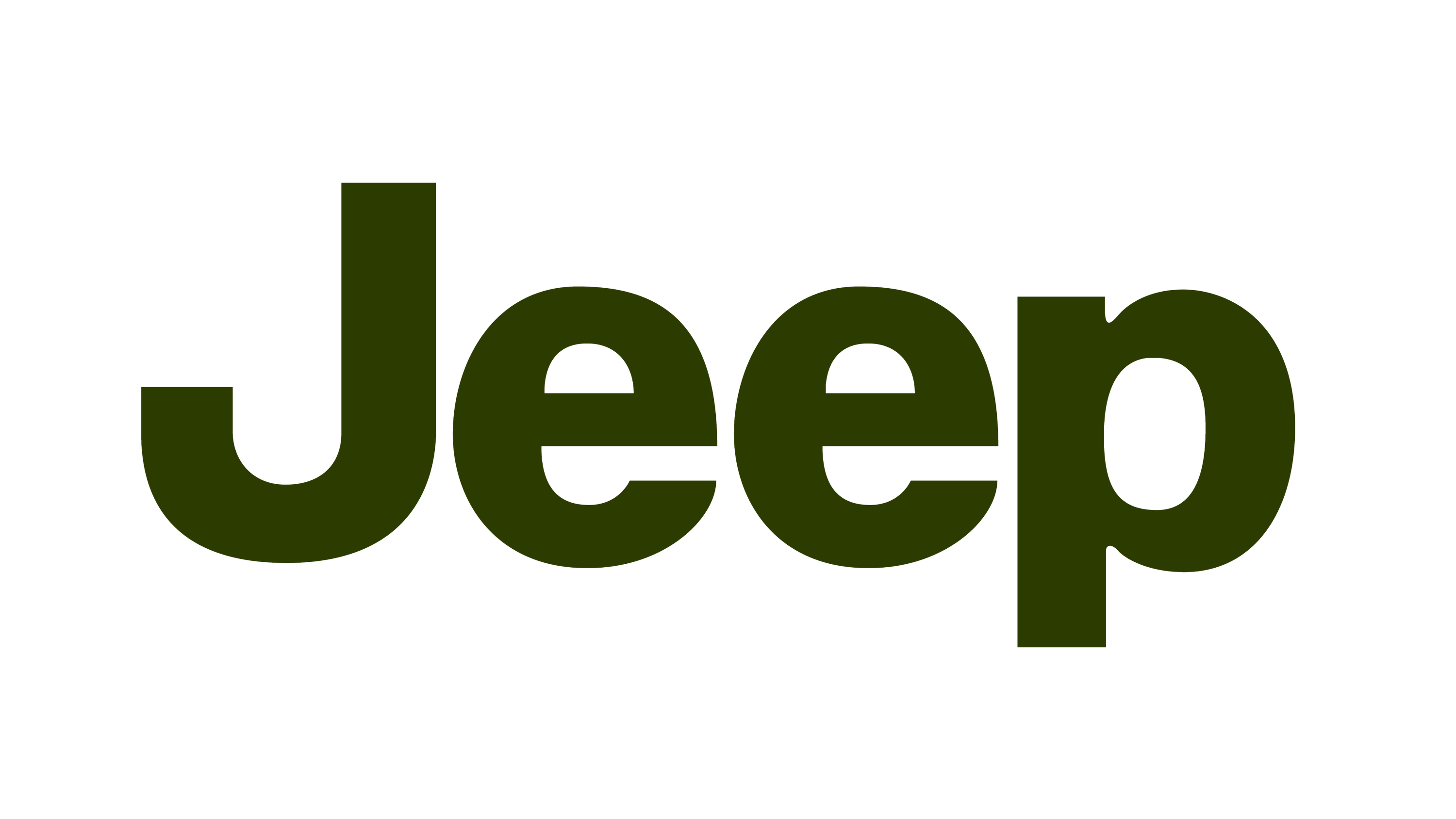 Interfacce Dedicate vetture Jeep