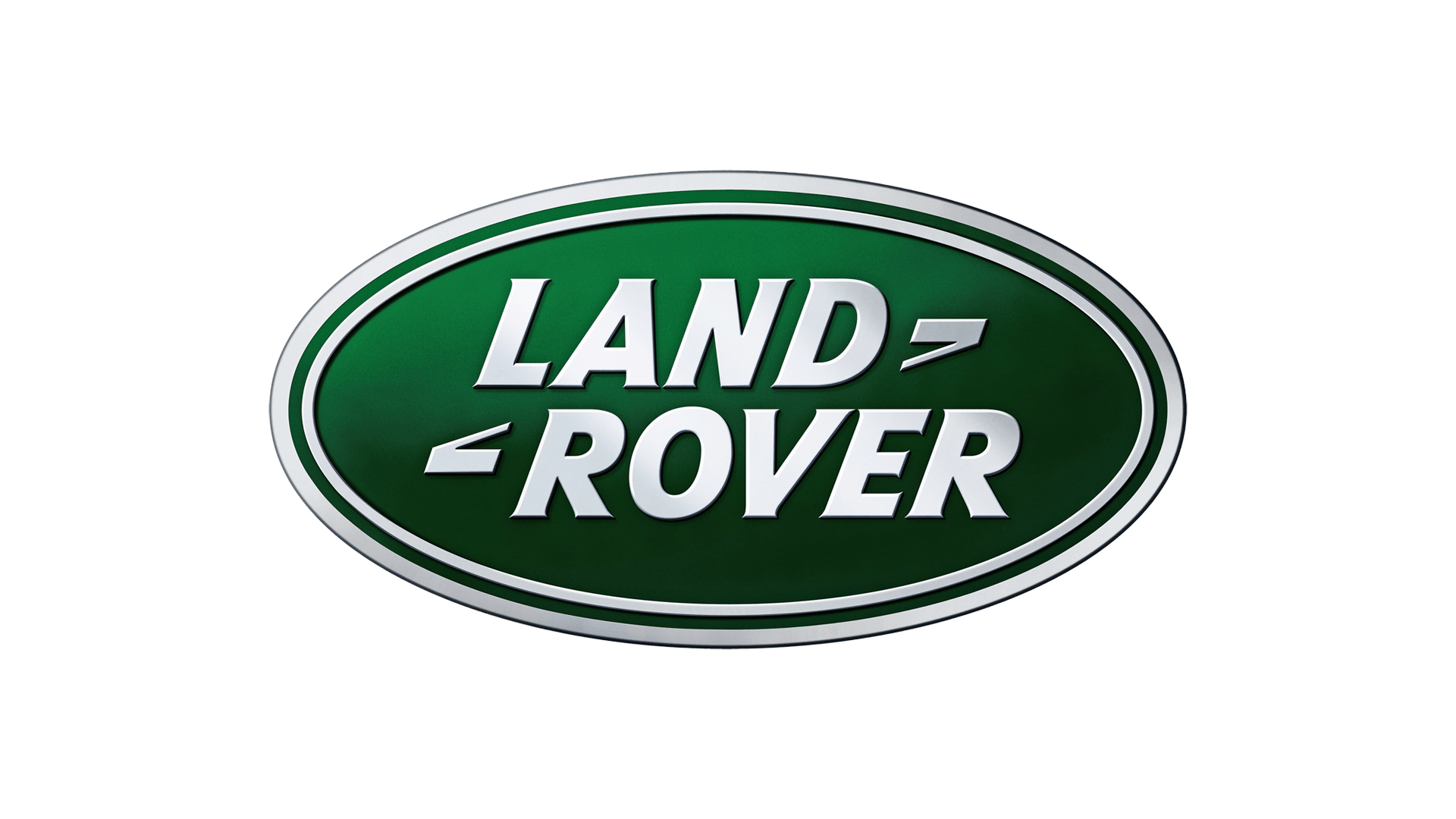 Interfacce Dedicate vetture Land Rover