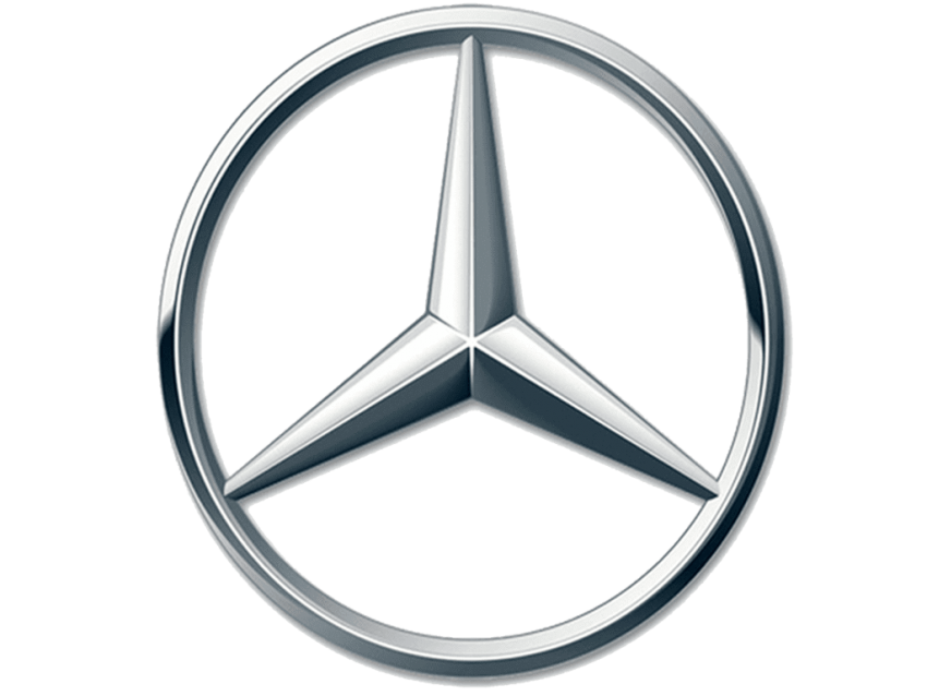 Interfacce dedicate Mercedes