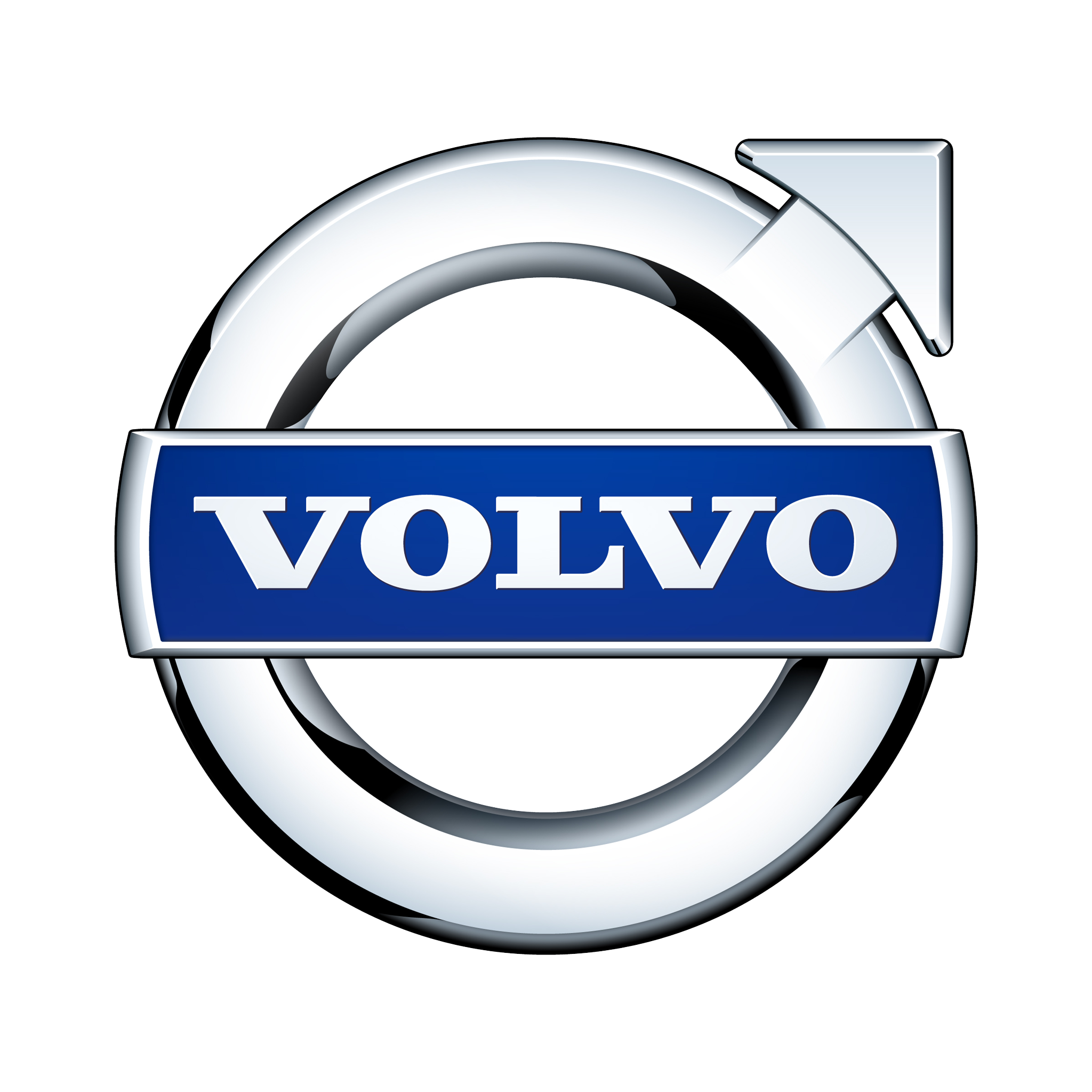 Interfacce Dedicate vetture Volvo