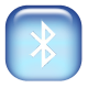 Modulo bluetooth incluso