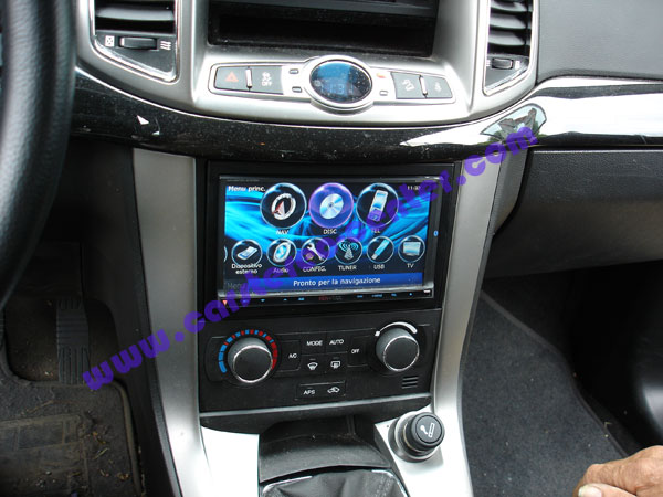 Dnx Bt Top Menu moreover Ddx Hd as well Dnn Hd together with Cadillac Deville Car Stereo Install moreover Maxresdefault. on kenwood bluetooth car stereo